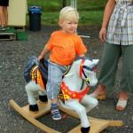 Garten- und Kinderfest 2007