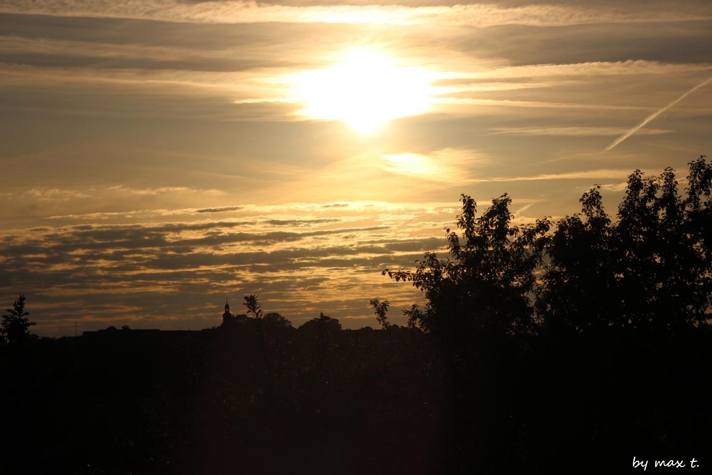 Sonnenuntergang-Mai-2014