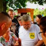 Gartenfest 2019-9074