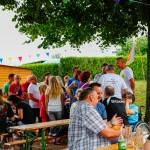 Gartenfest 2019-9086