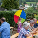 Gartenfest 2019-9171