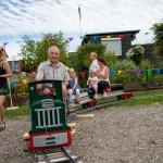 Gartenfest 2019-9183