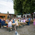 Gartenfest 2019-9197