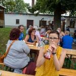Gartenfest 2019-9205