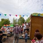 Gartenfest 2019-9234