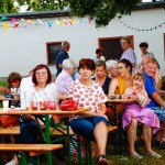 Gartenfest 2019-9255