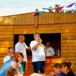 Gartenfest 2019-9273
